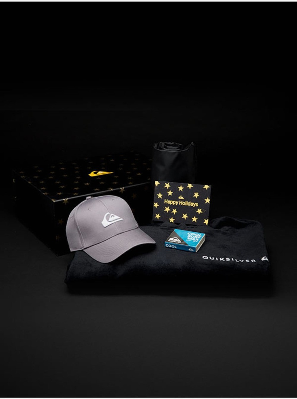 best price rider box gift - multi limited sale last chance
