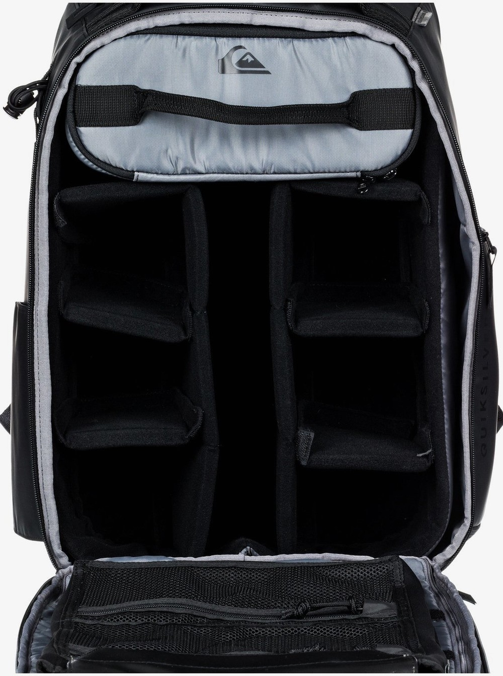 best price triptik 30l large convertible multi-use camera backpack - black last chance limited sale