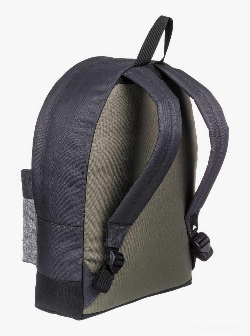 last chance everyday poster 25l medium backpack - kalamata best price limited sale