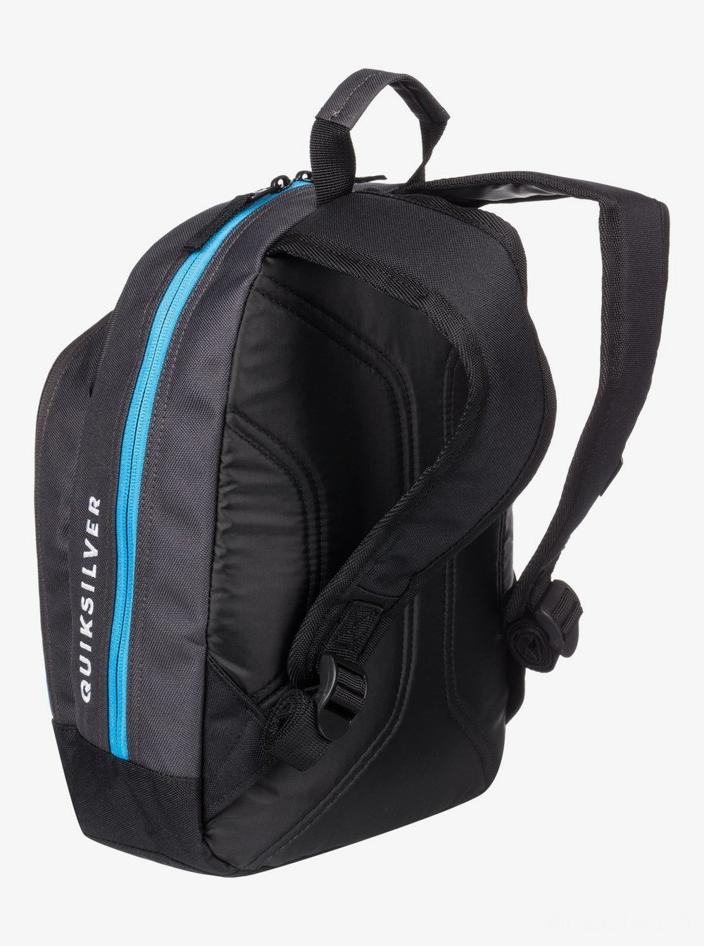 best price boy's 2-7 chompine 12l small backpack - blithe limited sale last chance