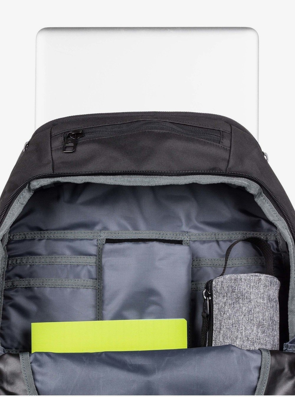 last chance 1969 special 28l large backpack - black best price limited sale