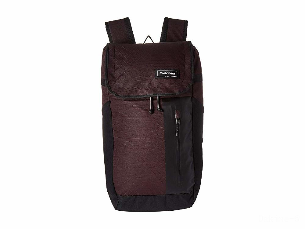 last chance dakine concourse backpack 28l taapuna limited sale best price