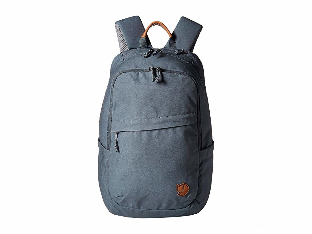 best price fjällräven raven 20l dusk limited sale last chance