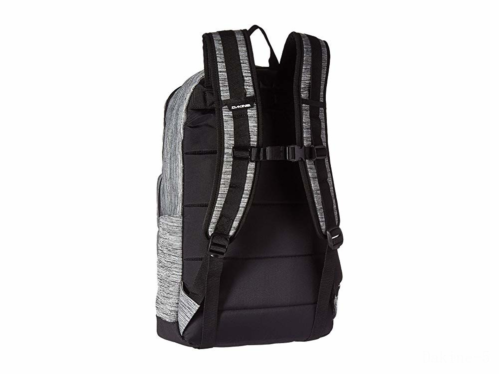 last chance dakine 365 pack dlx backpack 27l circuit best price limited sale