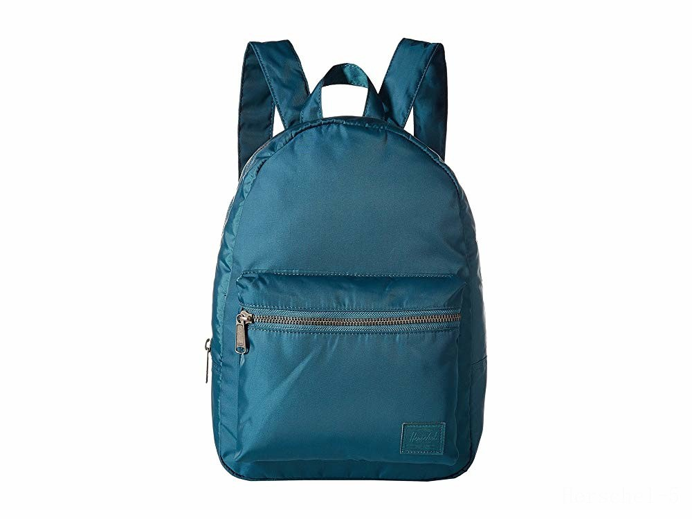 limited sale herschel supply co. grove x-small deep teal 1 last chance best price
