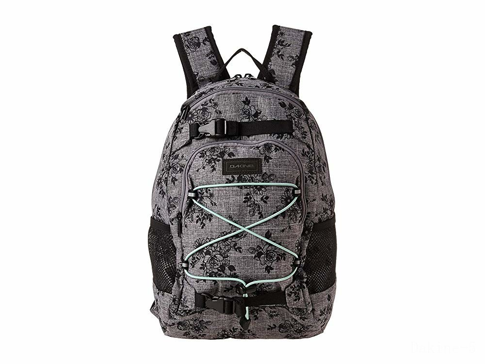 limited sale dakine grom 13l (youth) rosie best price last chance