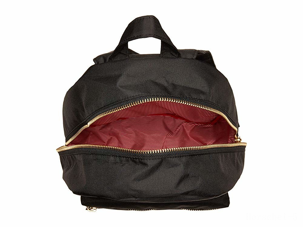 last chance herschel supply co. grove small light black limited sale best price
