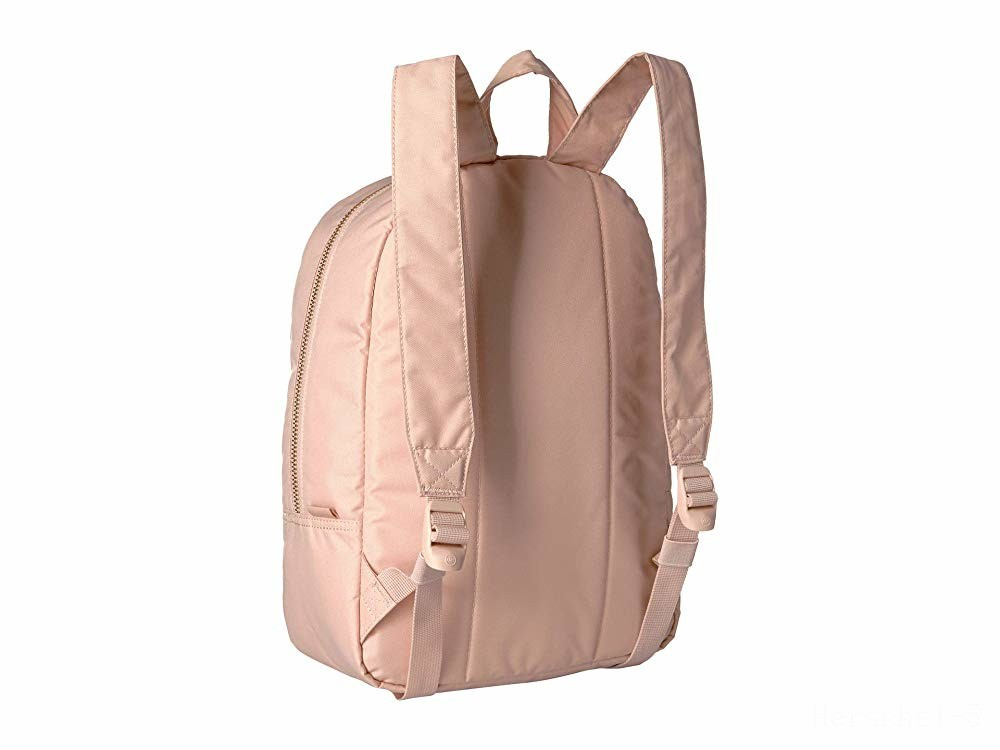 limited sale herschel supply co. grove small light cameo rose last chance best price