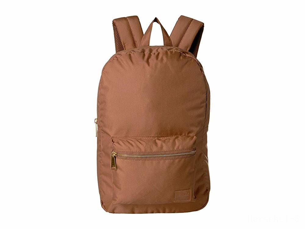 limited sale herschel supply co. settlement mid-volume light saddle brown last chance best price
