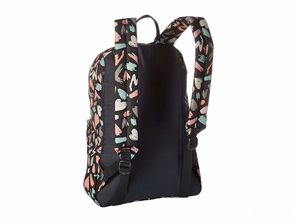 last chance dakine 365 mini backpack 12l (youth) beverly limited sale best price
