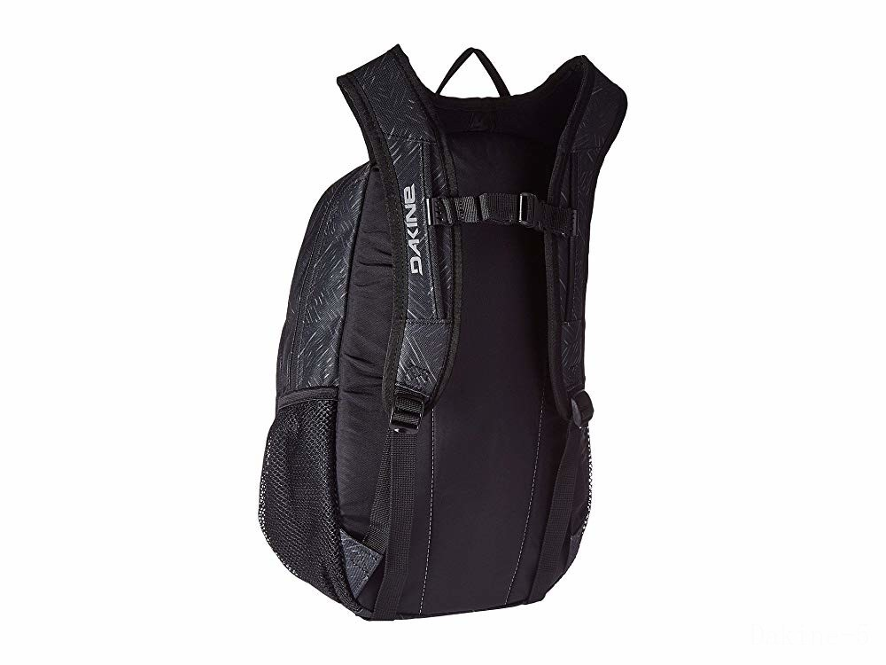 last chance dakine campus mini backpack 18l (youth) porto best price limited sale