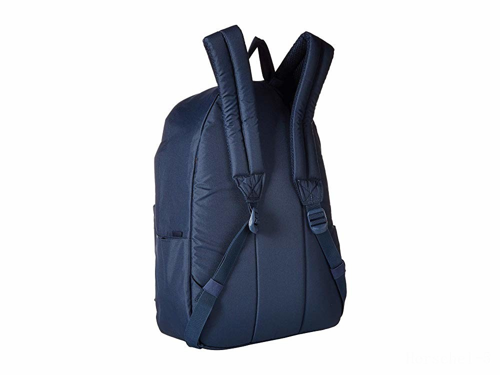 best price herschel supply co. classic x-large light navy last chance limited sale