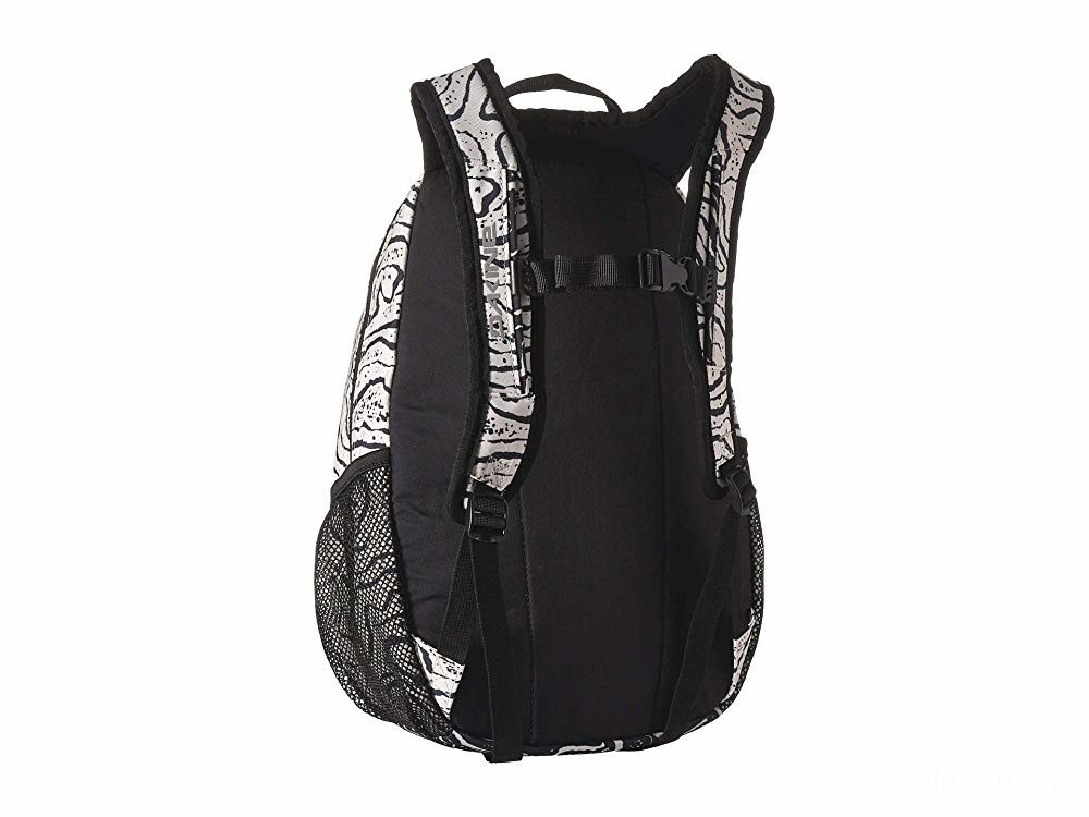 best price dakine campus mini backpack 18l (youth) lava tubes last chance limited sale
