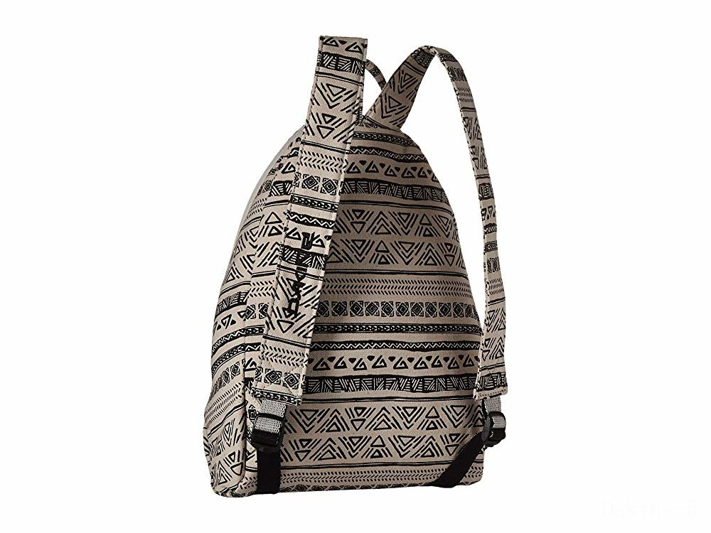 last chance dakine cosmo canvas backpack 6.5l melbourne sand best price limited sale