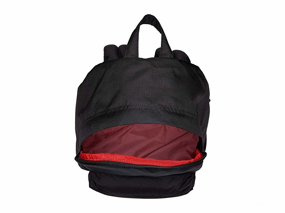 last chance herschel supply co. classic light black best price limited sale