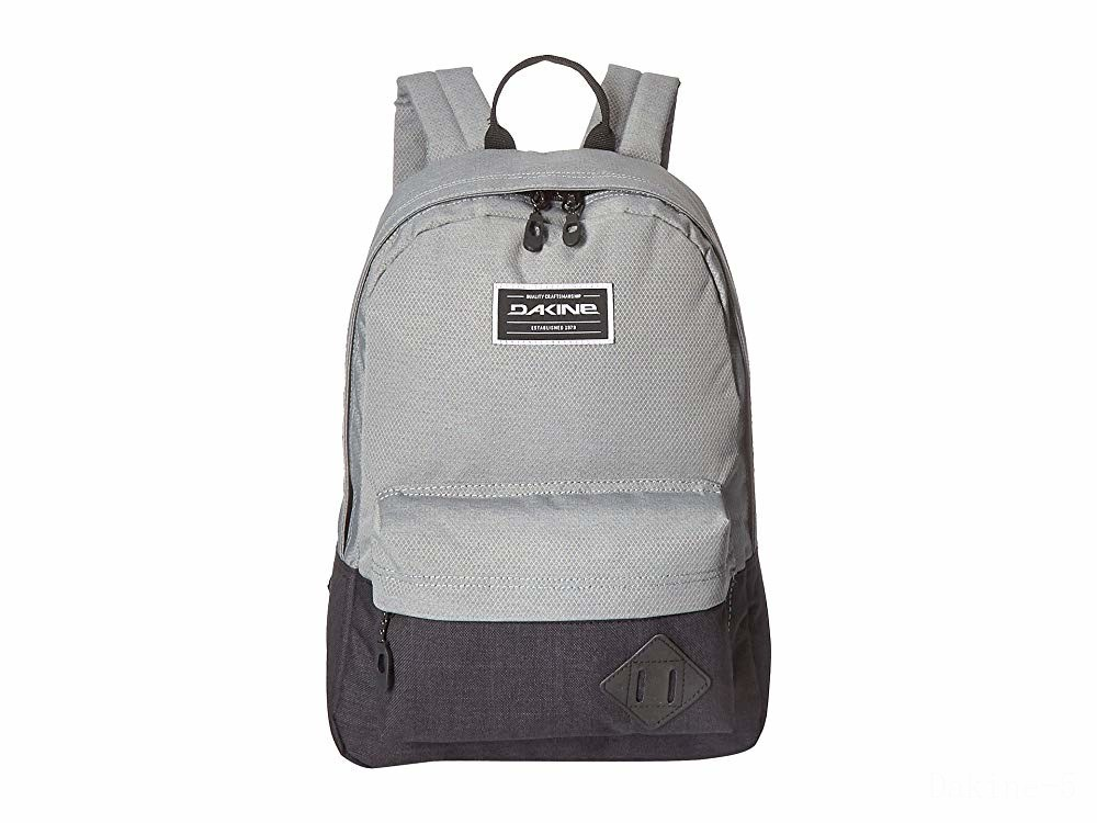 best price dakine 365 mini backpack 12l (youth) laurelwood last chance limited sale