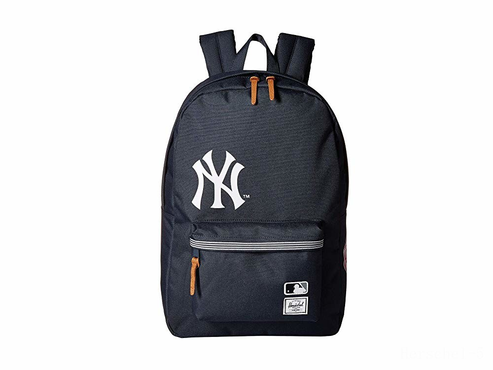 last chance herschel supply co. heritage new york yankees limited sale best price