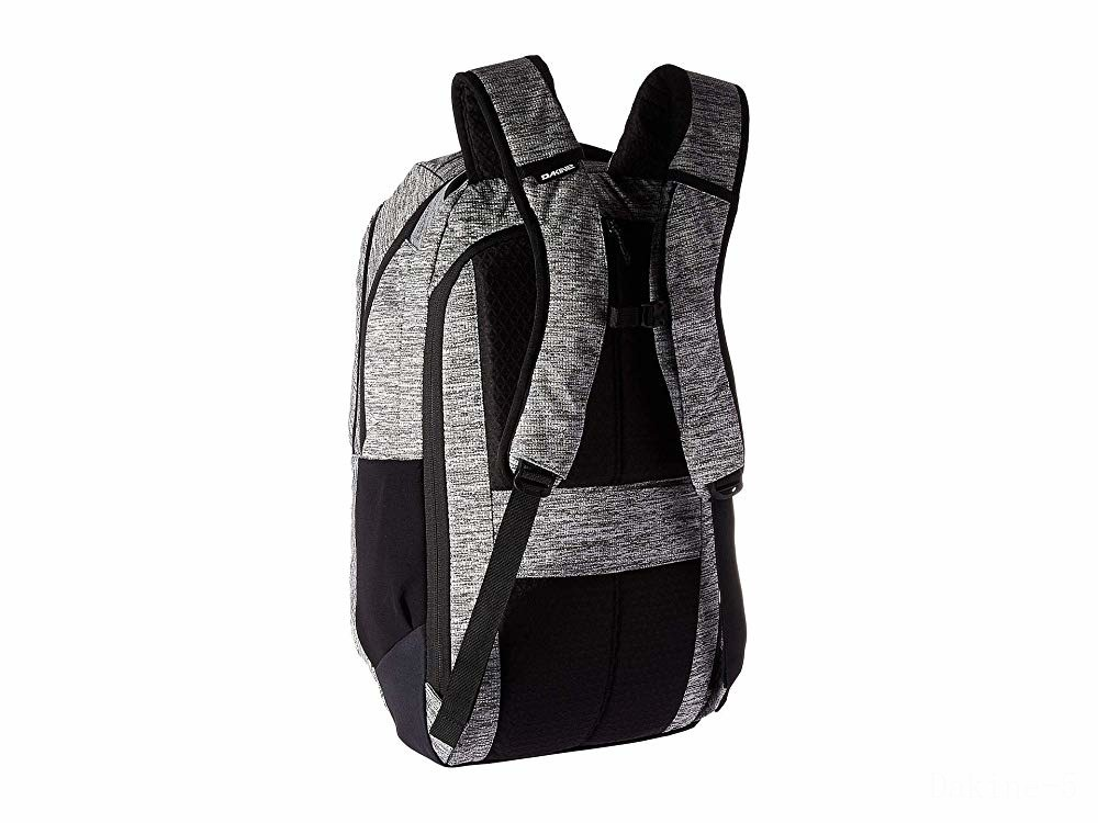 best price dakine network backpack 32l circuit limited sale last chance