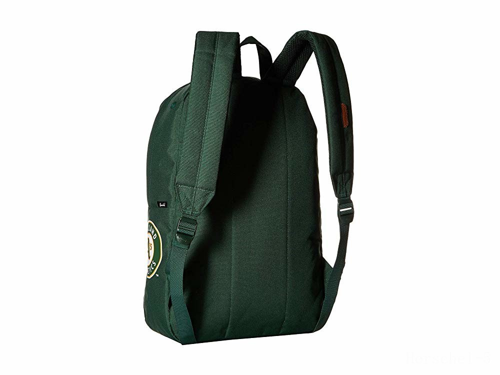 best price herschel supply co. heritage oakland a's limited sale last chance