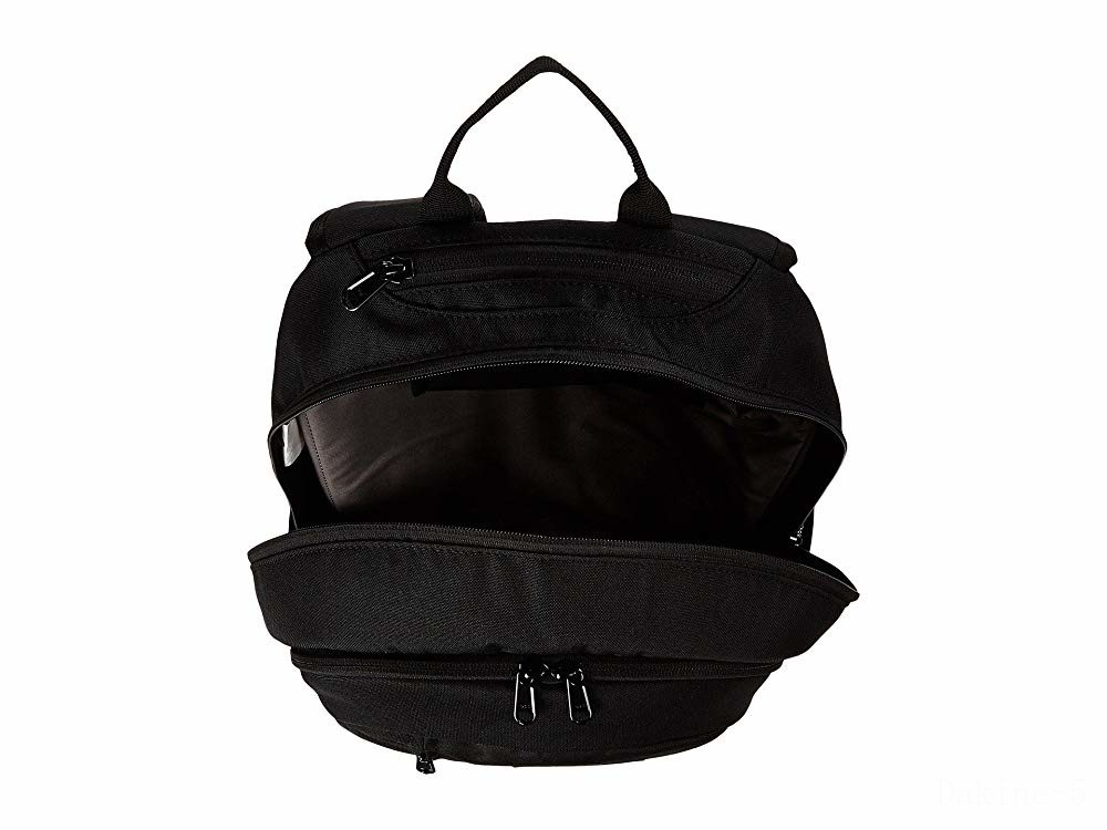 last chance dakine factor backpack 22l black best price limited sale