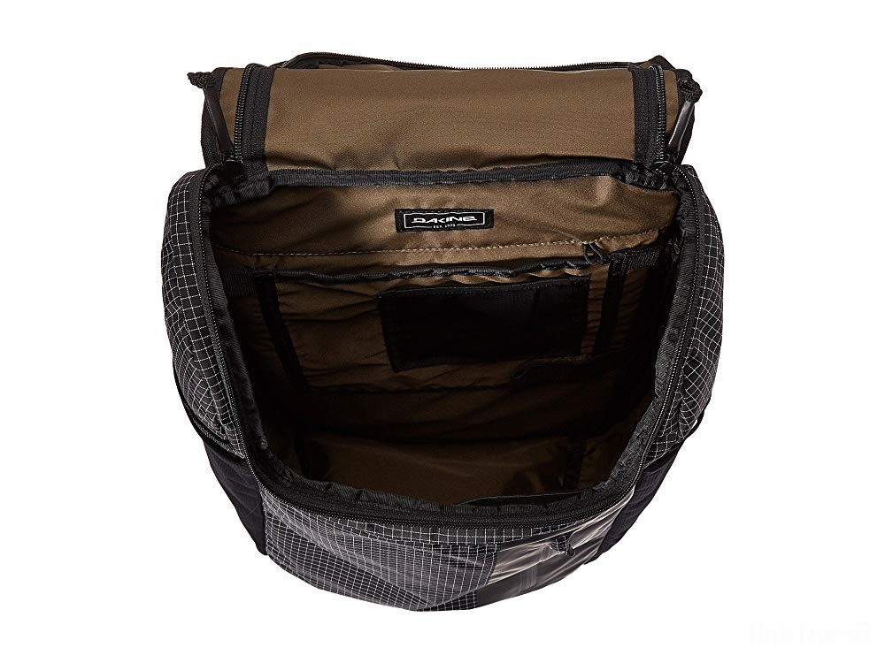 last chance dakine concourse backpack 28l rincon best price limited sale