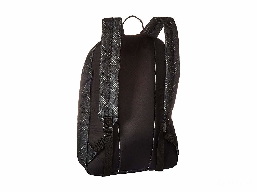 last chance dakine 365 pack backpack 21l porto best price limited sale