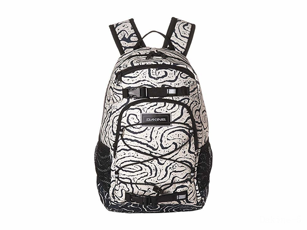 limited sale dakine grom 13l (youth) lava tubes best price last chance