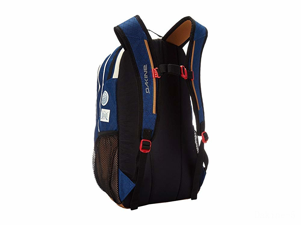 limited sale dakine mission mini backpack 18l (youth) scout last chance best price