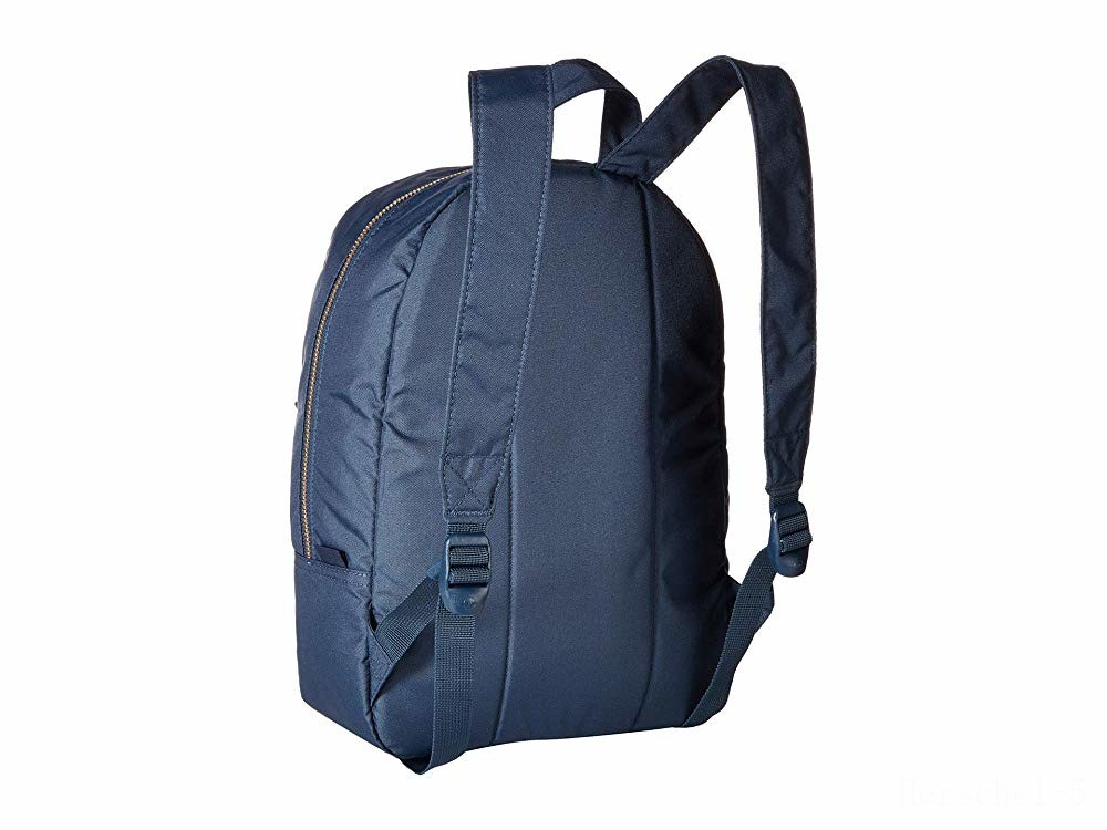 limited sale herschel supply co. grove small light navy last chance best price