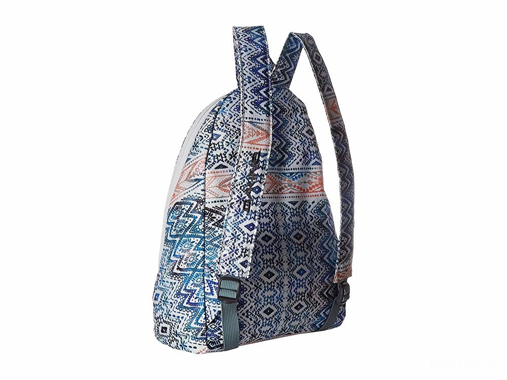 last chance dakine cosmo backpack 6.5l sunglow best price limited sale