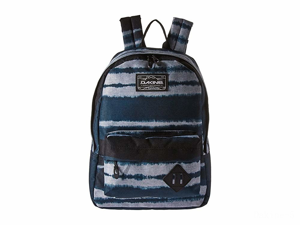 last chance dakine 365 mini backpack 12l (youth) resin stripe best price limited sale