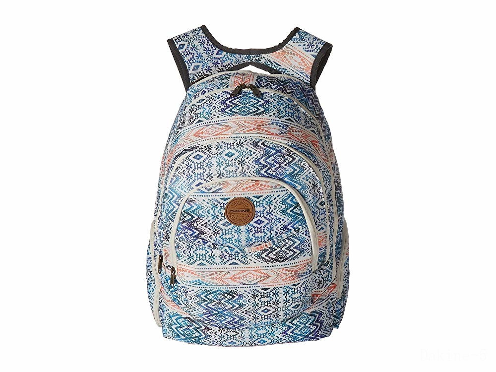 limited sale dakine prom backpack 25l sunglow best price last chance