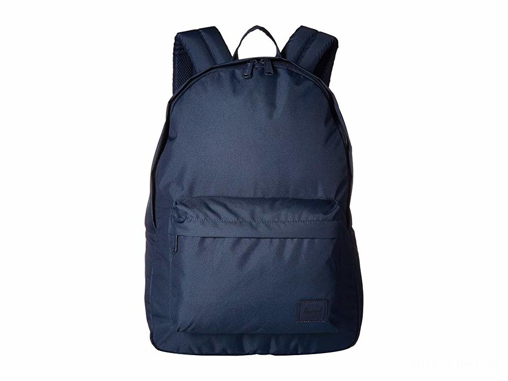 best price herschel supply co. classic light navy limited sale last chance