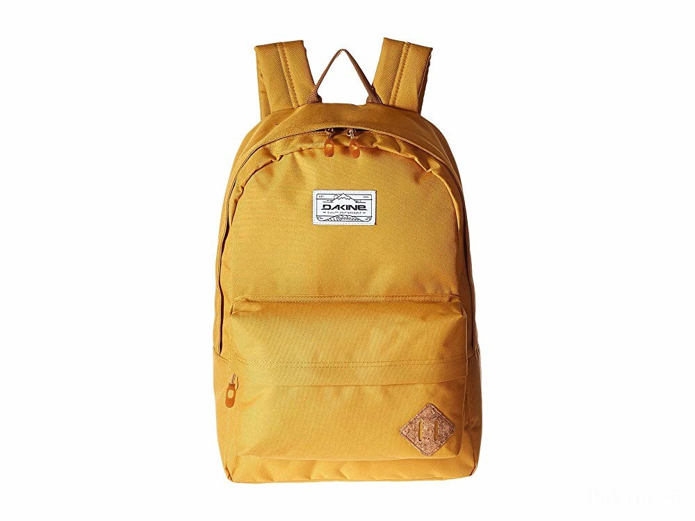 last chance dakine 365 pack backpack 21l mineral yellow best price limited sale