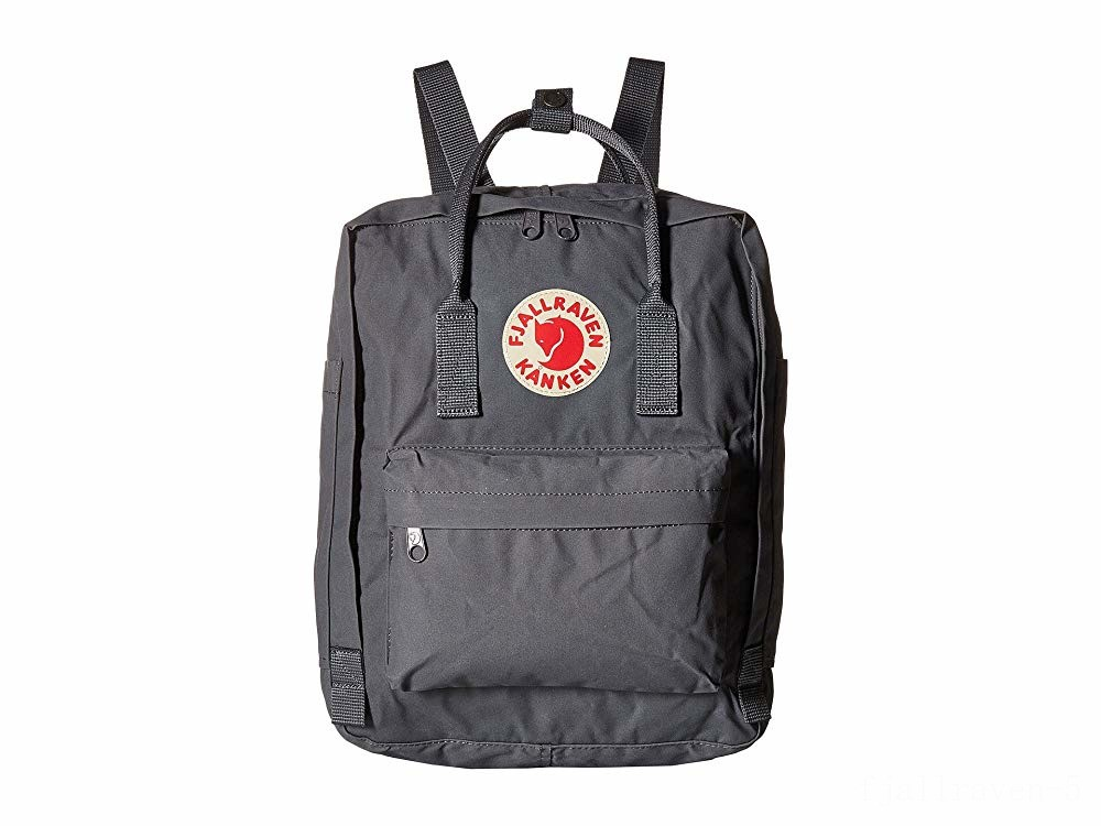 last chance fjällräven kånken super grey limited sale best price