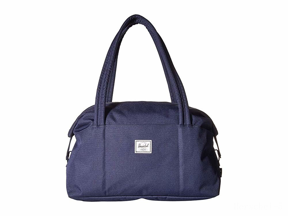 last chance herschel supply co. strand x-small peacoat limited sale best price