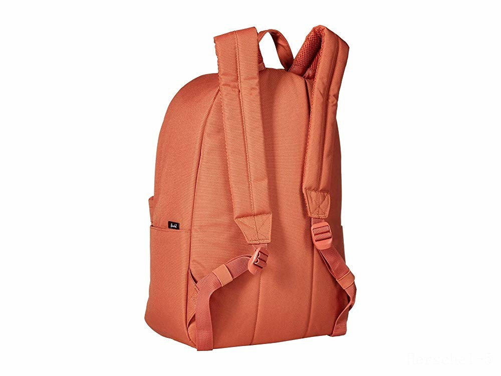 best price herschel supply co. classic x-large apricot brandy last chance limited sale