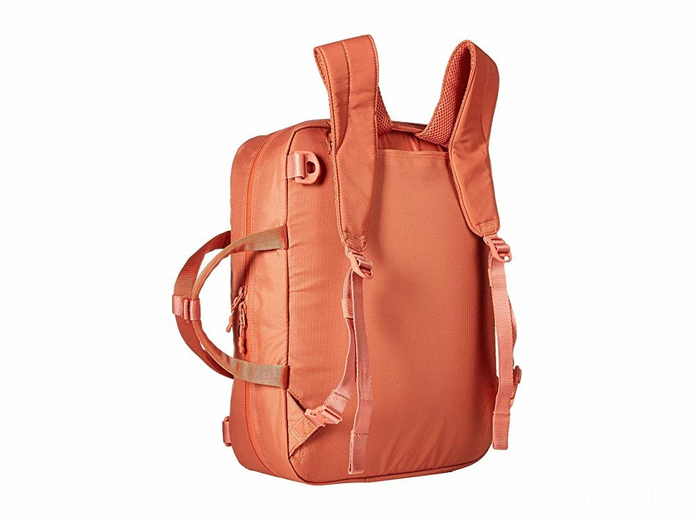 best price herschel supply co. britannia apricot brandy limited sale last chance