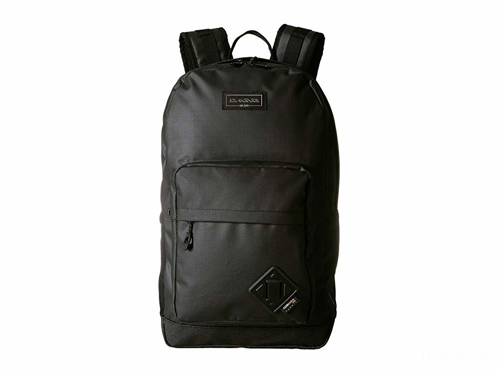 best price dakine 365 pack dlx backpack 27l squall limited sale last chance