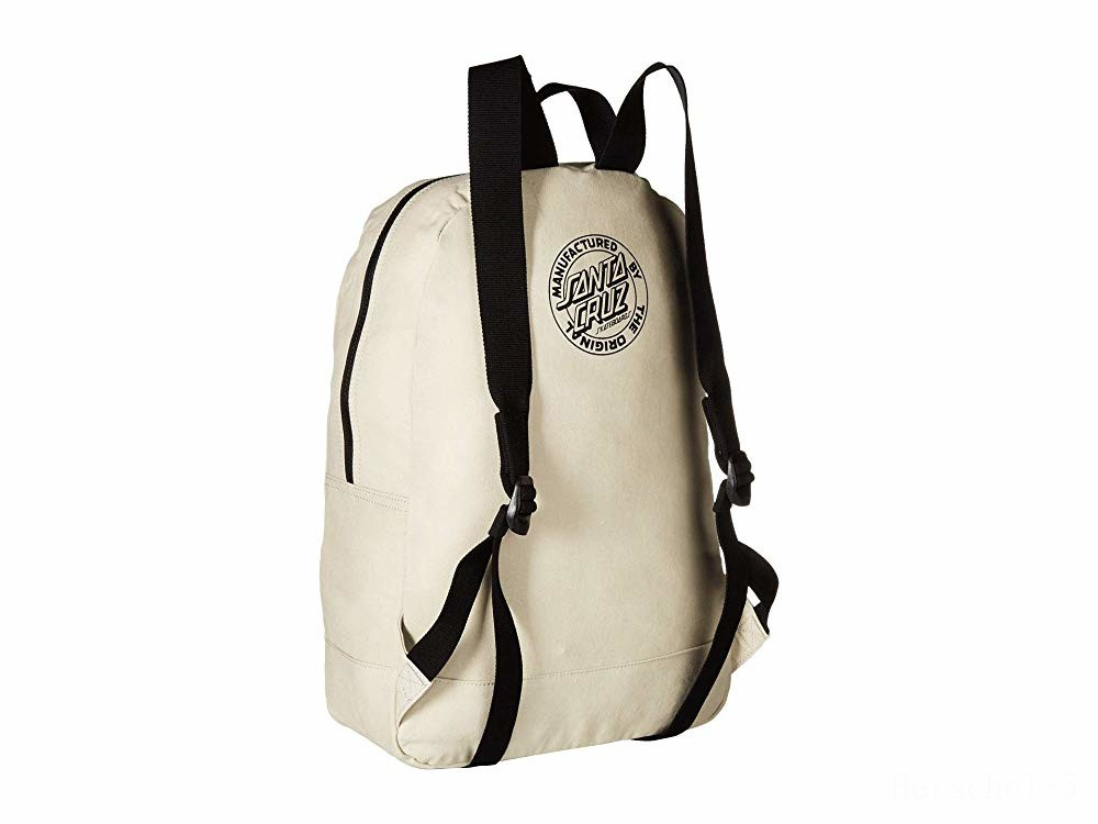 limited sale herschel supply co. packable daypack japanese/natural last chance best price