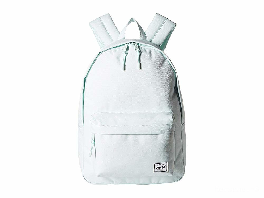 best price herschel supply co. classic glacier limited sale last chance