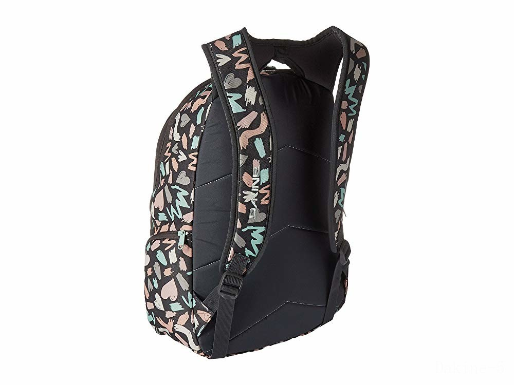 limited sale dakine prom backpack 25l beverly last chance best price
