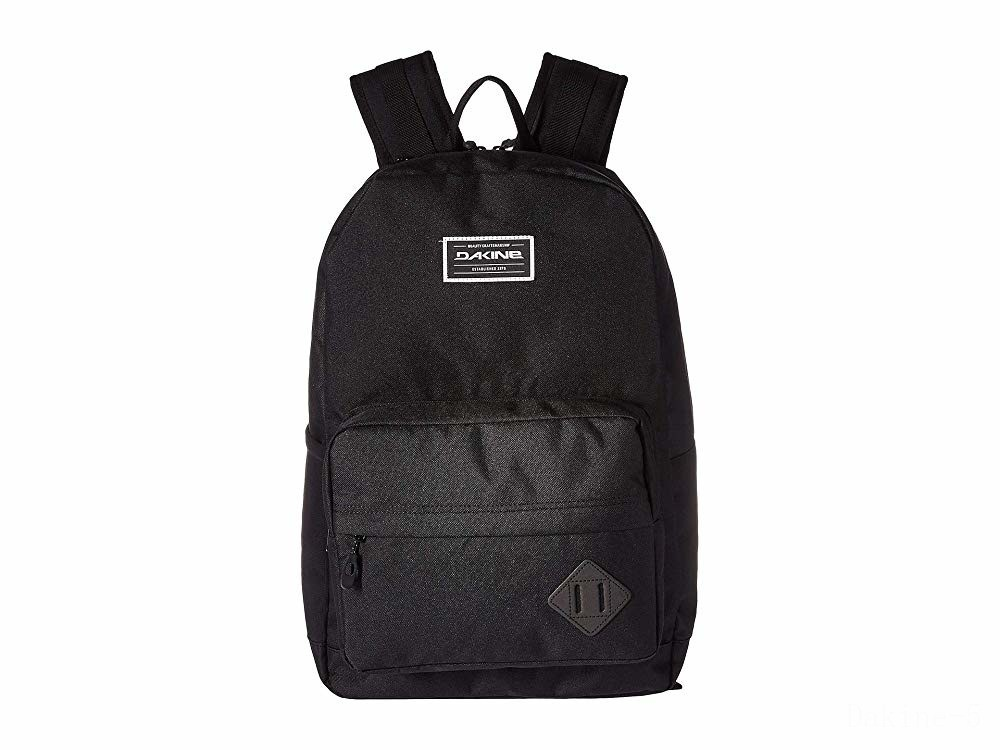 best price dakine 365 pack backpack 30l black last chance limited sale