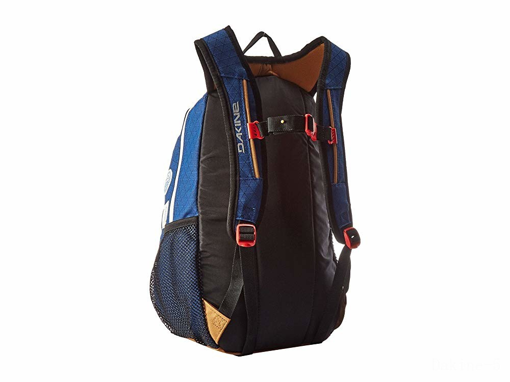 last chance dakine campus mini backpack 18l (youth) scout limited sale best price