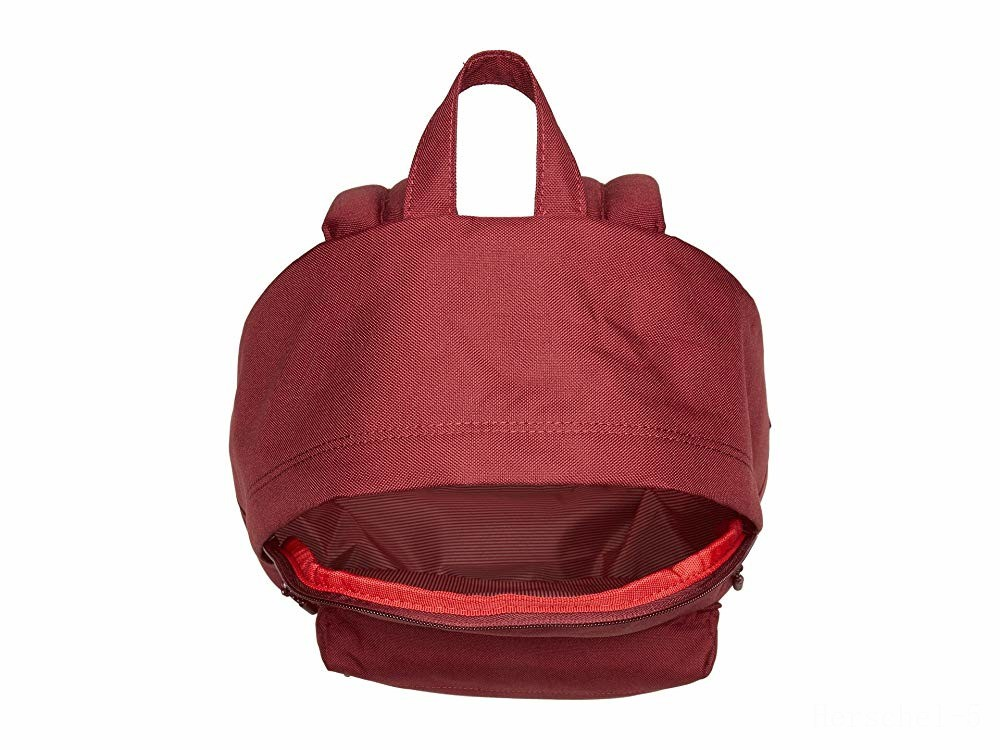 best price herschel supply co. classic windsor wine limited sale last chance