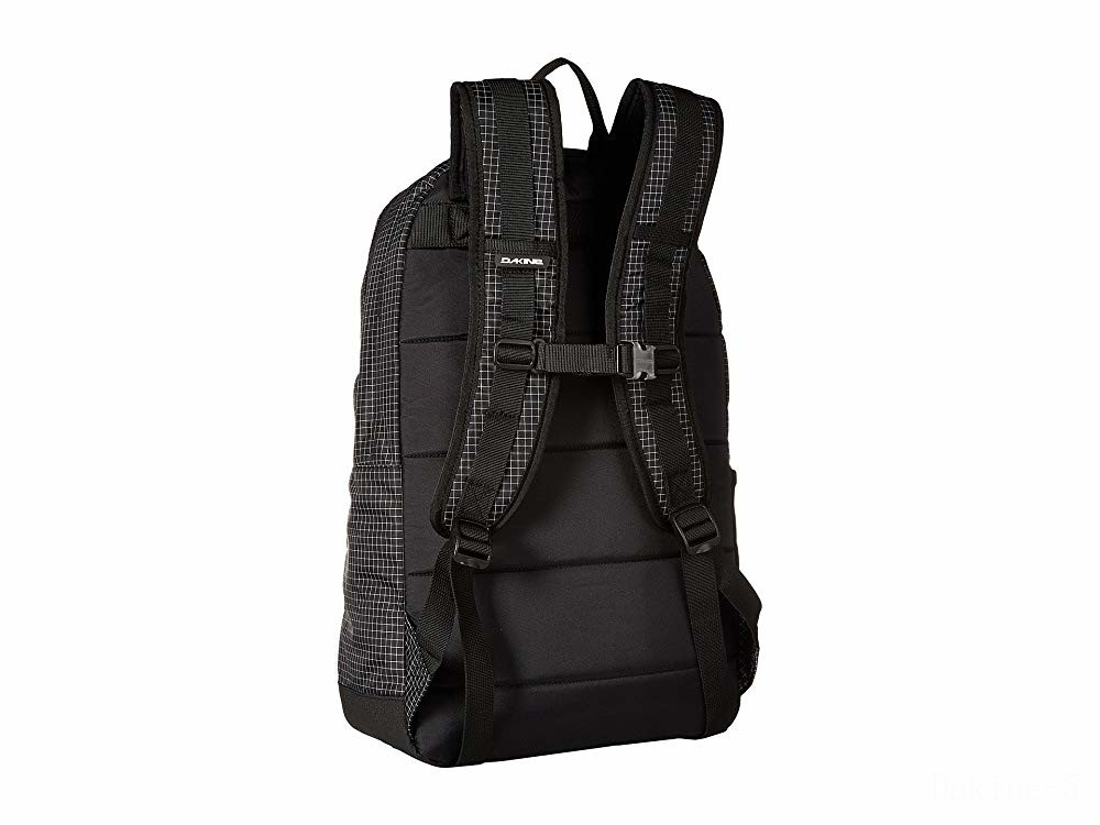 last chance dakine 365 pack dlx backpack 27l rincon best price limited sale