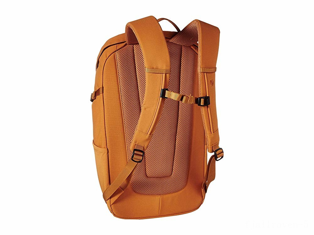 best price fjällräven ulvö 23 red gold limited sale last chance