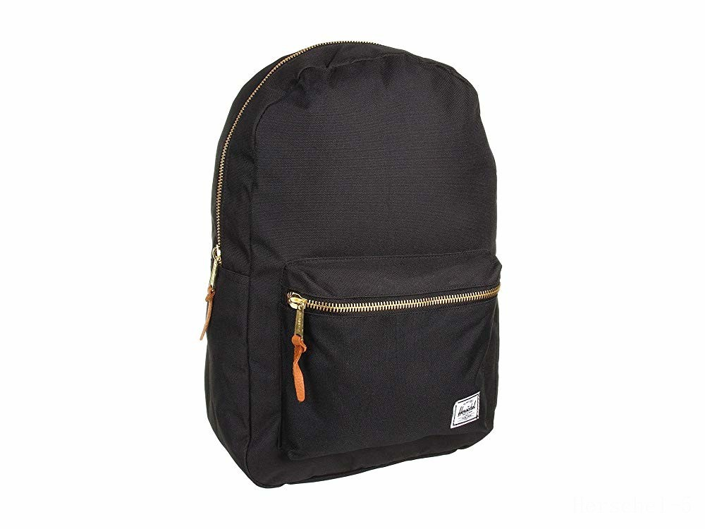 last chance herschel supply co. settlement black limited sale best price