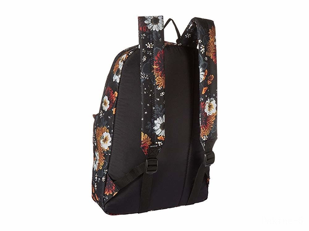 last chance dakine 365 pack backpack 21l winter daisy limited sale best price