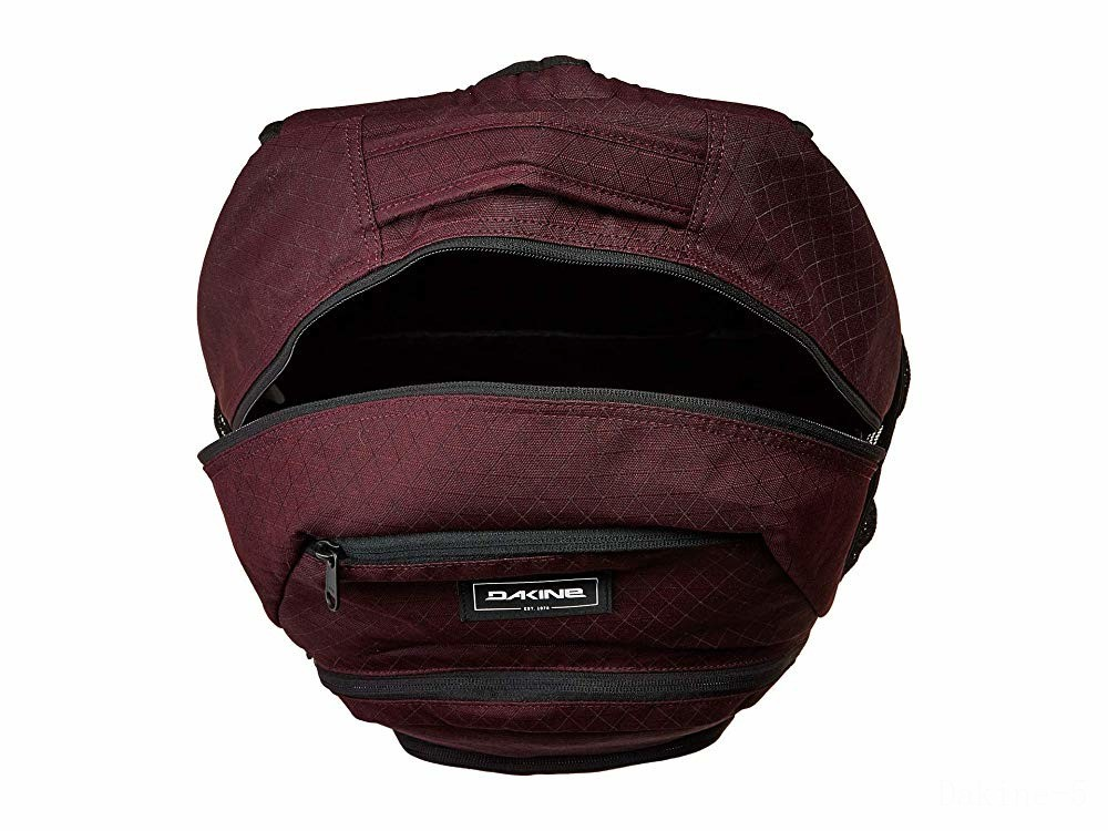 best price dakine campus backpack 33l taapuna last chance limited sale